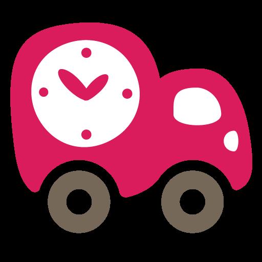 car, delivery, lorry, truck, quick, transport, доставка, машина, грузовик, быстрая доставка