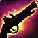 inv, legendary, gun, 1