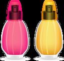 духи, парфюмерия, флакон духов, косметика, perfume bottle, cosmetics, parfüm, parfümflasche, kosmetika, parfum, bouteille de parfum, cosmétiques, botella de perfume, profumo, bottiglia di profumo, cosmetici, perfume, frasco de perfume, cosméticos, парфюмерія, флакон духів