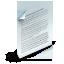 sheet, of, paper