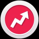 buzz feed icon