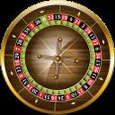 казино, колесо рулетки, азартные игры, рулетка, roulette wheel, gambling, glücksspiel, jeux d'argent, juegos de azar, ruleta, casino, ruota della roulette, gioco d'azzardo, roulette, cassino, jogo, roleta, азартні ігри