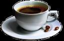 кофе, черный кофе, чашка кофе, кофейные зерна, чашка с блюдцем, блюдце, coffee, black coffee, cup of coffee, coffee beans, cup and saucer, saucer, kaffee, schwarzer kaffee, tasse kaffee, kaffeebohnen, tasse und untertasse, untertasse, café noir, tasse de café, les grains de café, tasse et soucoupe, soucoupe, café negro, taza de café, granos de café, y platillo, platillo, caffè, caffè nero, tazza di caffè, chicchi di caffè, tazza e piattino, piattino, café preto, café, grãos de café, e pires, pires