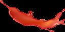 томатный сок, брызги сока, красный сок, томаты, красный, tomato juice, spray of juice, red juice, tomatoes, red, tomatensaft, saftspray, roter saft, tomaten, rot, jus de tomate, vaporisateur de jus, jus rouge, tomates, rouge, jugo de tomate, spray de jugo, jugo rojo, rojo, succo di pomodoro, spruzzi di succo, succo rosso, pomodori, rosso, suco de tomate, spray de suco, suco vermelho, tomate, vermelho, томатний сік, бризки соку, червоний сік, томати, червоний