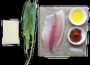 морская рыба, филе рыбы с соусом, морепродукты, saltwater fish, fish fillets with sauce, seafood, salzwasser -fisch, fischfilets mit sauce, meeresfrüchte, poissons d'eau salée, les filets de poisson en sauce, fruits de mer, peces de agua salada, filetes de pescado con salsa, mariscos, pesci di mare, filetti di pesce con salsa, frutti di mare, peixes de água salgada, filetes de peixe com molho, marisco
