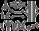 дорога, дорожное полотно, перекресток, асфальт, дорожная разметка, road, roadway, road marking, straße, fahrbahn, kreuzung, asphalt, straßenmarkierung, route, chaussée, intersection, asphalte, marquage routier, carretera, camino, intersección, señalización vial, strada, carreggiata, intersezione, segnaletica stradale, estrada, interseção, asfalto, marcação rodoviária, дорожнє полотно, перехрестя, дорожня розмітка