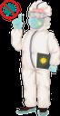 люди в защитной маске, люди в маске для лица, хирургическая маска, вирус, коронавирус, коронавирусная инфекция, бактерия, инфекция, инфекционное заболевание, эпидемия, вирусология, пандемия, антивирус, медицина, people in a protective mask, people in a face mask, surgical mask, coronavirus infection, bacterium, infectious disease, epidemic, virology, pandemic, medicine, menschen in einer schutzmaske, menschen in einer gesichtsmaske, operationsmaske, coronavirus-infektion, bakterium, infektion, infektionskrankheit, epidemie, pandemie, medizin, personnes dans un masque protecteur, personnes dans un masque facial, masque chirurgical, infection à coronavirus, bactérie, infection, maladie infectieuse, épidémie, virologie, pandémie, médecine, personas en una máscara protectora, personas en una máscara facial, máscara quirúrgica, virus, coronavirus, infección por coronavirus, bacteria, infección, enfermedad infecciosa, virología, antivirus, pessoas em uma máscara protetora, pessoas em uma máscara facial, máscara cirúrgica, vírus, coronavírus, infecção por coronavírus, bactéria, infecção, doença infecciosa, epidemia, virologia, pandemia, antivírus, medicina, люди в захисній масці, люди в масці для особи, хірургічна маска, вірус, коронавірус, covid-19, коронавірусна інфекція, бактерія, інфекція, інфекційне захворювання, епідемія, вірусологія, пандемія, антивірус
