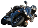 motorcycle yamaha, мотоцикл ямаха, двухколесный байк, японский мотоцикл, спортивный мотоцикл, two-wheeled bike, japanese motorcycle, sports bike, motorrad yamaha, ein zweirädriges fahrrad, dem japanischen motorrad, sportbeik, un vélo à deux roues, la moto japonaise, motocicleta yamaha, una bicicleta de dos ruedas, la motocicleta japonesa, moto yamaha, una moto a due ruote, la moto giapponese, motos yamaha, uma bicicleta de duas rodas, o japonês da motocicleta, sportbike