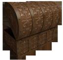 открытый сундук, сундук с сокровищами, сундук пирата, старинный сундук, кованый сундук, деревянный сундук, a treasure chest, a pirate's chest, an antique chest, a forged chest, a wooden chest, schatztruhe, pirat brust, antike truhe, geschmiedet brust, holzkiste, trésor, poitrine pirate, poitrine antique, la poitrine forgé, coffre en bois, cofre del tesoro, cofre de piratas, cofre antiguo, el pecho forjado, madera pecho, tesoro torace, petto pirata, antica torace, petto forgiato, cassa di legno, arca do tesouro, peito pirata, caixa antiga, peito forjado, caixa de madeira