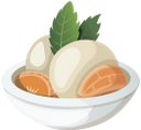 мороженое, фруктовое мороженое, долька апельсина, десерт, ice cream, fruit ice cream, orange slice, eis, fruchteis, orangenscheibe, crème glacée, crème glacée aux fruits, tranche d'orange, helado, helado de fruta, rodaja de naranja, postre, gelato, gelato alla frutta, fetta d'arancia, dessert, sorvete, sorvete de frutas, fatia de laranja, sobremesa, морозиво, фруктове морозиво