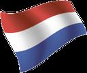 флаги стран мира, флаг нидерландов, государственный флаг нидерландов, флаг, нидерланды, флаг голландии, голландия, flags of countries of the world, flag of netherlands, national flag of netherlands, flag, flag of holland, netherlands, flaggen der länder der welt, nationalflagge der niederlande, flagge, flagge der niederlande, niederlande, drapeaux des pays du monde, drapeau national des pays-bas, drapeau, drapeau des pays-bas, pays-bas, banderas de países del mundo, bandera de países bajos, bandera nacional de países bajos, bandera, bandera de holanda, países bajos, bandiere dei paesi del mondo, bandiera dei paesi bassi, bandiera nazionale dei paesi bassi, bandiera, bandiera dell'olanda, paesi bassi, bandeiras de países do mundo, bandeira dos países baixos, bandeira nacional da holanda, bandeira, bandeira da holanda, países baixos, прапори країн світу, прапор нідерландів, державний прапор нідерландів, прапор, нідерланди, прапор голландії, голландія