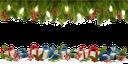 новогодний бордюр, новогоднее украшение, рождественское украшение, ветка ёлки, гирлянда, новогодние подарки, подарочная коробка, новый год, рождество, праздник, christmas border, christmas decoration, christmas tree branch, garland, christmas gifts, gift box, new year, christmas, holiday, weihnachtsgrenze, weihnachtsdekoration, weihnachtsbaumast, girlande, weihnachtsgeschenke, geschenkbox, neujahr, weihnachten, urlaub, frontière de noël, décoration de noël, branche de sapin de noël, guirlande, cadeaux de noël, coffret cadeau, nouvel an, noël, vacances, borde navideño, decoración navideña, rama de árbol de navidad, guirnalda, regalos de navidad, caja de regalo, año nuevo, navidad, festivo, confine di natale, decorazioni natalizie, ramo di un albero di natale, ghirlanda, regali di natale, confezione regalo, capodanno, natale, vacanze, fronteira de natal, decoração de natal, galho de árvore de natal, festão, presentes de natal, caixa de presente, ano novo, natal, férias, новорічний бордюр, новорічна прикраса, різдвяна прикраса, гілка ялинки, гірлянда, новорічні подарунки, подарункова коробка, новий рік, різдво, свято