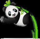 животные, панда, бамбук, медведь, бамбуковый медведь, большая панда, animals, bamboo, bear, bamboo bear, big panda, tiere, bambus, bär, bambusbär, großer panda, animaux, bambou, ours, ours en bambou, grand panda, animales, bambú, oso, oso de bambú, animali, bambù, orso, orso di bambù, animais, panda, bambu, urso, urso de bambu, panda grande, тварини, ведмідь, бамбуковий ведмідь, велика панда