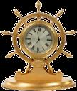 настольные часы, время, корабельный штурвал, desktop clock, time, ship's helm, desktop-uhr, zeit, schiffs ruder, bureau, horloge, poste de pilotage de navire, reloj de escritorio, el tiempo, el timón del barco, orologio desktop, il tempo, timone della nave, relógio de mesa, tempo, leme do navio