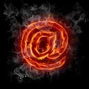 огонь png, пламя, огненный клавиатурный символ @, png fire, flames, fire typing the @ symbol, png feuer, flammen, feuer eingabe des @ -symbol, png feu, flammes, le feu taper le symbole @, png fuego, llamas, fuego a escribir el símbolo @, png fuoco, fiamme, fuoco digitando il simbolo @, png fogo, chamas, fogo digitando o símbolo @