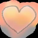 heart, favorite, сердце, избранное