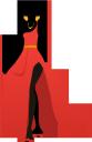 люди, молодая девушка, женщина, человек, девушка в платье, вечернее платье, красное платье, красный, people, young girl, woman, man, girl in dress, evening dress, red dress, red, leute, junges mädchen, frau, mann, mädchen im kleid, abendkleid, rotes kleid, rot, gens, jeune fille, femme, homme, fille en robe, robe de soirée, robe rouge, rouge, gente, chica joven, mujer, hombre, chica en vestido, vestido de noche, vestido rojo, rojo, persone, ragazza, donna, uomo, ragazza in abito, abito da sera, vestito rosso, rosso, pessoas, menina, mulher, homem, menina no vestido, vestido de noite, vestido vermelho, vermelho, молода дівчина, жінка, людина, дівчина у сукні, вечірня сукня, червона сукня, червоний