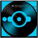 disk1, inv, disk, диск