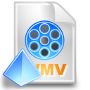 wmv file level