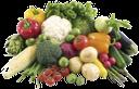 овощи, сладкий перец, помидор, лук, чеснок, редис, огурец, цукини, цветная капуста, кукуруза, баклажан, vegetables, sweet pepper, tomato, onion, garlic, radish, cabbage, cucumber, cauliflower, corn, eggplant, gemüse, paprika, tomaten, zwiebeln, knoblauch, radieschen, kohl, gurken, zucchini, blumenkohl, auberginen, légumes, poivron, oignon, ail, radis, chou, concombre, courgette, chou-fleur, maïs, aubergine, verduras, pimiento dulce, cebolla, ajo, rábano, repollo, calabacín, coliflor, maíz, berenjena, verdure, peperone dolce, pomodoro, cipolla, aglio, ravanello, cavolo, cetriolo, zucchine, cavolfiore, mais, melanzane, legumes, pimenta doce, tomate, cebola, alho, rabanete, repolho, pepino, abobrinha, couve-flor, milho, berinjela, овочі, солодкий перець, помідор, цибуля, часник, редиска, капуста, огірок, цукіні, цвітна капуста, кукурудза