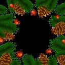 ветка ёлки, рамка для фотошопа, шишка, ёлка, новогоднее украшение, новый год, рождество, праздник, christmas tree branch, frame for photoshop, christmas tree, christmas decoration, new year, christmas, holiday, weihnachtsbaumast, pinecone, rahmen für photoshop, weihnachtsbaum, weihnachtsdekoration, neues jahr, weihnachten, feiertag, branche d'arbre de noël, pomme de pin, cadre pour photoshop, arbre de noël, décoration de noël, nouvel an, noël, vacances, rama de árbol de navidad, piña, marco para photoshop, árbol de navidad, decoración navideña, año nuevo, navidad, vacaciones, ramo di albero di natale, pigna, cornice per photoshop, albero di natale, decorazioni di natale, capodanno, natale, vacanze, galho de árvore de natal, pinha, moldura para photoshop, árvore de natal, decoração de natal, ano novo, natal, férias, гілка ялинки, рамка для фотошопу, ялинка, новорічна прикраса, новий рік, різдво, свято