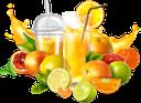 фруктовый сок, цитрусовый сок, цитрусы, тропические фрукты, лимон, лайм, грейпфрут, мандарин, фрукты, fruit juice, citrus juice, citruses, lemon, mandarin, tropical fruits, fruchtsaft, zitronensaft, zitrusfrüchte, zitrone, limette, grapefruit, tropische früchte, früchte, jus de fruits, jus d'agrumes, agrumes, citron, citron vert, mandarine, pamplemousse, fruits tropicaux, fruits, jugo de fruta, jugo de cítricos, limón, lima, mandarina, pomelo, frutas tropicales, succo di frutta, succo di agrumi, agrumi, limone, lime, mandarino, pompelmo, frutti tropicali, frutta, suco de frutas, suco cítrico, cítricos, limão, tangerina, toranja, frutas tropicais, frutas, фруктовий сік, цитрусовий сік, цитруси, тропічні фрукти, фрукти
