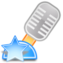 voice over star