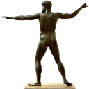 геракл олимпиец, атлет, древнегрецеский спортсмен, метание копья, олимпийские игры, статуя героя, бронза, бронзовая статуя, геракл, бронзовая статуя геракла, древнегреческая скульптура, искусство древней греции, hercules olympian athlete drevnegretsesky athlete, javelin, olympic games, the statue of the hero, bronze statue of hercules, a bronze statue of hercules, ancient greek sculpture, the art of ancient greece, hercules olympischen sportler drevnegretsesky athlet, speerwurf, olympische spiele, die statue des helden, bronze-statue des herkules, eine bronzestatue des herkules, antike griechische skulptur, die kunst des antiken griechenland, hercules olympian athlète drevnegretsesky athlète, javelot, jeux olympiques, la statue du héros, bronze statue d'hercule, une statue en bronze d'hercule, la sculpture grecque antique, l'art de la grèce antique, hércules atleta olímpico atleta drevnegretsesky, jabalina, juegos olímpicos, la estatua del héroe, bronce, estatua de bronce de hércules, una estatua de bronce de hércules, escultura del griego clásico, el arte de la antigua grecia, ercole olimpionico atleta drevnegretsesky atleta, giavellotto, giochi olimpici, la statua dell'eroe, bronzo, statua in bronzo di ercole, una statua in bronzo di ercole, antica scultura greca, l'arte della grecia antica, hercules atleta olímpico atleta drevnegretsesky, dardo, jogos olímpicos, a estátua do herói, bronze, estátua de bronze de hércules, uma estátua de bronze de hércules, antiga escultura grega, a arte da grécia antiga
