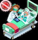вирус, коронавирус, коронавирусная инфекция, бактерия, инфекция, инфекционное заболевание, эпидемия, вирусология, медицина, coronavirus infection, bacterium, infectious disease, epidemic, virology, medicine, coronavirus-infektion, bakterium, infektion, infektionskrankheit, epidemie, medizin, infection à coronavirus, bactérie, infection, maladie infectieuse, épidémie, virologie, médecine, infección por coronavirus, bacteria, infección, enfermedad infecciosa, virología, virus, coronavirus, infezione da coronavirus, batterio, infezione, malattia infettiva, vírus, coronavírus, infecção por coronavírus, bactéria, infecção, doença infecciosa, epidemia, virologia, medicina, вірус, коронавірус, covid-19, коронавірусна інфекція, бактерія, інфекція, інфекційне захворювання, епідемія, вірусологія