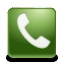 call-start