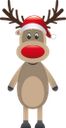 олень, новый год, олени санты, шапка санта клауса, олень санта клауса, новогодний праздник, рождество, deer, new year, santa's reindeer, santa claus reindeer, santa claus hat, new year holiday, christmas, hirsch, neujahr, weihnachtsmann rentier, weihnachtsmann hut, neujahrsfeiertag, weihnachten, cerf, nouvel an, renne du père noël, chapeau du père noël, vacances du nouvel an, noël, ciervo, año nuevo, reno de santa claus, sombrero de santa claus, vacaciones de año nuevo, navidad, cervo, capodanno, renna di babbo natale, cappello di babbo natale, vacanze di capodanno, natale, veado, ano novo, rena do papai noel, chapéu do papai noel, feriado de ano novo, natal, новий рік, олені санти, новорічне свято, різдво
