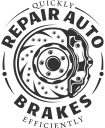 автомобильная эмблема, тормозной диск, автозапчасти, гараж, авторемонт, car emblem, brake disc, auto parts, car repair, auto emblem, bremsscheibe, autoteile, autoreparatur, emblème de voiture, disque de frein, pièces d'auto, réparation automobile, emblema del coche, disco de freno, piezas de automóviles, garaje, reparación de automóviles, emblema dell'automobile, disco del freno, ricambi auto, garage, riparazione auto, emblema do carro, disco de freio, autopeças, garagem, reparação de automóveis, автомобільна емблема, гальмівний диск, автозапчастини