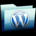 wp, folder512