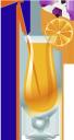 стакан сока, фруктовый сок, апельсиновый сок, апельсин, напиток, желтый, зонтик, a glass of juice, fruit juice, orange juice, drink, yellow, umbrella, ein glas saft, fruchtsaft, orangensaft, trinken, gelb, regenschirm, un verre de jus, jus de fruits, jus d'orange, orange, boisson, jaune, parapluie, un vaso de jugo, jugo de fruta, jugo de naranja, naranja, amarillo, paraguas, un bicchiere di succo, succo di frutta, succo d'arancia, arancia, bevanda, giallo, ombrello, um copo de suco, suco de fruta, suco de laranja, laranja, bebida, amarelo, guarda-chuva, стакан соку, фруктовий сік, апельсиновий сік, напій, жовтий, парасолька