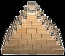 доллары сша, большая куча денег, бумажная купюра, американские деньги, пачка долларов, доллары в банковской упаковке, сто баксов, наличные деньги, стопка долларов, us dollars, a lot of money, a paper bill, american money, a bundle of dollars, dollars in a bank box, a hundred bucks, cash, a pile of dollars, us-dollar, ein großer haufen geld, papiergeld, dollars américains, un gros tas d'argent, l'argent de papier, argent américain de dollars un pack, dollars dans le package bancaire, une centaine de dollars, argent liquide, dollars pile, dólares, un gran montón de dinero, papel moneda, dinero estadounidense dólares un paquete, el paquete de dólares en la banca, cien dólares, dinero en efectivo, pila de dólares, di dollari, un grande mucchio di soldi, carta moneta, soldi dollari americani un pacchetto, dollari nel pacchetto bancario, un centinaio di dollari, denaro, mucchio di dollari, dólares norte-americanos, uma grande pilha de dinheiro, papel moeda, dinheiro americano dólares por pacote, dólares no pacote bancário, cem dólares, dinheiro, pilha de dólares