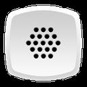 voice dailer, microphone, запись звука, голосовая связь, микрофон