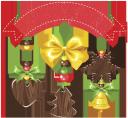 новый год, новогоднее украшение, бант, колокольчик, сердце, снежинка, ёлка, лента, new year, christmas decoration, ribbon, bell, heart, snowflake, tree, neujahr, weihnachtsdekoration, glocke, herz, schneeflocke, baum, band, nouvel an, décoration de noël, cloche, coeur, flocon de neige, arbre, ruban, año nuevo, decoración de navidad, corazón, copo de nieve, árbol, cinta, anno nuovo, decorazione di natale, campana, cuore, fiocco di neve, albero, nastro, ano novo, decoração do natal, fita, sino, coração, floco de neve, árvore, tape