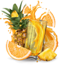 сок, ананасовый сок, апельсиновый сок, брызги сока, продукты питания, напитки, juice, pineapple juice, orange juice, pineapple, juice splash, food, drinks, saft, ananassaft, orangensaft, saftspritzer, essen, getränke, jus, jus d'ananas, jus d'orange, orange, éclaboussures de jus, nourriture, boissons, jugo, jugo de piña, jugo de naranja, piña, naranja, splash de jugo, comida, succo, succo d'ananas, succo d'arancia, ananas, arancia, spruzzata di succo, cibo, bevande, suco, suco de abacaxi, suco de laranja, abacaxi, laranja, respingo de suco, alimentos, bebidas, сік, ананасовий сік, апельсиновий сік, ананас, апельсин, бризки соку, продукти харчування, напої