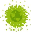 экология, зеленое растение, зеленая планета, ecology, green plant, green planet, ökologie, grüne pflanze, grünen planeten, l'écologie, la plante verte, planète verte, ecologia, ecología, planta verde, planeta verde, лист, глобус