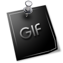 gif, dark, 1