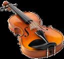 барочная скрипка, скрипка альт, скрипка современная мануфактурная, мастеровая скрипка, фабричная скрипка, струнный музыкальный инструмент, смычковый музыкальный инструмент, baroque violin, violin viola, violin modern manufactory, artisan violin, violin factory, a stringed musical instrument, stringed musical instrument, barockvioline, violine viola, violine moderne manufaktur, handwerker geige, violine fabrik, ein saitenmusikinstrument, saiteninstrument, violon baroque, violon alto, violon manufactory moderne, violon artisan, usine de violon, un instrument de musique à cordes, instrument de musique à cordes, violín barroco, violín viola, violín manufactura moderna, violín artesanal, fábrica de violines, un instrumento musical de cuerda, instrumento musical de cuerda, violino barocco, violino, viola, violino moderno manifattura, violino artigianale, fabbrica di violino, uno strumento musicale a corde, strumento musicale a corde, violino barroco, viola violino, violino manufactory moderna, violino artesão, fábrica de violino, um instrumento musical de cordas, instrumento musical de cordas