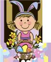 дети, девочка, пасха, праздник, пасхальная корзина, пасхальные яйца, крашенка, ребенок, children, girl, easter, holiday, easter basket, easter eggs, child, kinder, mädchen, ostern, urlaub, osterkorb, ostereier, kraschenka, kind, enfants, fille, pâques, vacances, panier de pâques, oeufs de pâques, enfant, niños, niña, pascua, vacaciones, cesta de pascua, huevos de pascua, niño, bambini, ragazza, pasqua, vacanze, cestino di pasqua, uova di pasqua, bambino, crianças, menina, páscoa, feriado, cesta páscoa, ovos páscoa, krashenka, criança, діти, дівчинка, паска, свято, великодній кошик, крашанки, писанка, дитина