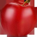 яблоко, красное яблоко, фрукты, спелое яблоко, яблоня, осень, урожай, еда, apple, red apple, ripe apple, apple tree, autumn, harvest, food, apfel, roter apfel, obst, reifer apfel, apfelbaum, herbst, ernte, essen, pomme, pomme rouge, fruit, pomme mûre, pommier, automne, récolte, nourriture, manzana, manzana roja, manzana madura, manzano, otoño, cosecha, mela, mela rossa, frutta, mela matura, melo, autunno, raccolto, cibo, maçã, maçã vermelha, fruta, maçã madura, macieira, outono, colheita, comida, яблуко, червоне яблуко, фрукти, стигле яблуко, яблуня, осінь, врожай, їжа