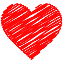 heart icons 08