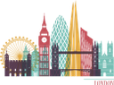 лондон, англия, столица великобритании, великобритания, городские строения, городские здания, путешествия, городской пейзаж, архитектура, the capital of great britain, great britain, city buildings, tourism, travel, cityscape, london, england, die hauptstadt von großbritannien, großbritannien, stadtgebäude, tourismus, reisen, stadtbild, architektur, angleterre, capitale de la grande-bretagne, grande-bretagne, bâtiments de la ville, tourisme, voyages, paysage urbain, architecture, la capital de gran bretaña, gran bretaña, edificios de la ciudad, viajes, paisaje urbano, arquitectura, londra, inghilterra, la capitale della gran bretagna, gran bretagna, edifici della città, viaggi, paesaggio urbano, architettura, londres, inglaterra, capital da grã-bretanha, grã-bretanha, edifícios da cidade, turismo, viagens, paisagem urbana, arquitetura, англія, столиця великобританії, великобританія, міські будови, міські будівлі, туризм, подорожі, міський пейзаж, архітектура