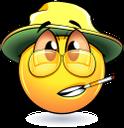смайлик, смайлик в очках, курение, сигарета, смайлик курит, smiley with glasses, smoking, cigarette, smiley smokes, smiley mit brille, rauchen, zigarette, raucher smiley, visage souriant avec des lunettes, le tabagisme, la cigarette, le tabagisme smiley, cara sonriente con gafas, fumar, cigarrillos, fumar sonriente, faccina sorridente con gli occhiali, il fumo, sigaretta, sorridente fumo, smiley, cara do smiley com óculos, fumo, cigarro, smiley fumar, смайлик в окулярах, куріння, цигарка, смайлик курить
