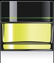 парфюм, духи, флакон духов, cosmetics, cologne, perfume bottle, kosmetik, parfüm-flasche, parfüm, cosmétiques, parfums, eau de cologne, une bouteille de parfum, parfum, colonias, botella de perfume, perfume, cosmetici, profumi, acqua di colonia, bottiglia di profumo, il profumo, cosméticos, perfumes, colónia, o frasco de perfume, o perfume, косметика, парфуми, одеколон, флакон духів, парфум