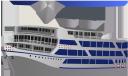 корабль, теплоход, круизное судно, ship, cruise ship, schiff, kreuzfahrtschiff, bateau, bateau de croisière, skip, skipið, barco, barco de cruceros, nave, nave da crociera, navio, navio de cruzeiro, корабель, теплохід, круїзне судно