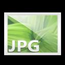 jpeg images files