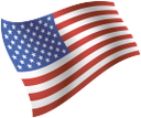 флаги стран мира, флаг сша, флаг соединенных штатов америки, американский флаг, звездно полосатый флаг, америка, flags of the countries of the world, us flag, united states flag, american flag, star-striped flag, flaggen der länder der welt, us-flagge, usa-flagge, amerikanische flagge, sternen-gestreifte flagge, amerika, drapeaux des pays du monde, drapeau des états-unis, drapeau américain, drapeau étoilé, amérique, banderas de los países del mundo, bandera de estados unidos, bandera estadounidense, bandera de rayas a rayas, bandiere dei paesi del mondo, bandiera degli stati uniti, bandiera americana, bandiera a stelle e strisce, america, bandeiras dos países do mundo, bandeira dos eua, bandeira dos estados unidos, bandeira americana, bandeira com estrelas, américa, прапори країн світу, прапор сша, прапор сполучених штатів америки, американський прапор, зоряно смугастий прапор